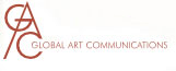 Global Art Communications
